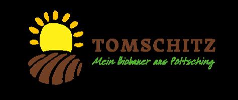 Biobauer Tomschitz
